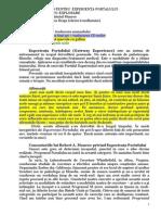 MANUAL-hemi-sync.doc