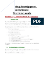 marketing_strategique_et_operationnel.pdf