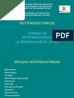 ANTIPARASITARIOS (2)