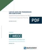 2014_TEPPC_Transmission_CapCost_Report_B+V.pdf