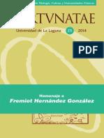 Fuentes Clásicas Para El Estudio de La Prehistoria