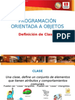2_Clases2