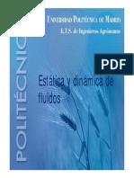 279005109-Fluid-Os