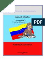 Unidad I socializacion.pdf