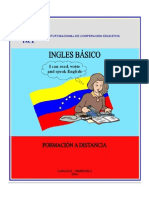 Unidad II Verb to Be.pdf