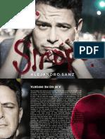 Digital Booklet - Sirope