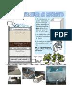 filtro para aguias grises.pdf