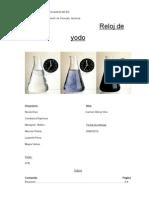 feria-cientifica-reloj-de-yodo.docx