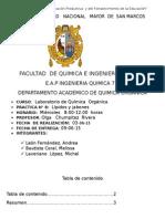 informe-de-organica-n8.docx