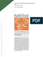 Trautman n 189 v PDF