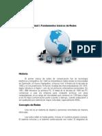guia-unidad1-redes.pdf