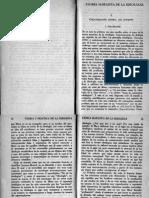 Teo 3 - Silva - Teoría Marxista de La Ideologia