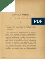 MENGER_El Derecho Civil y Los Pobres_2