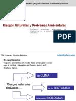 0064 PSU Problemas Ambientales