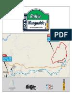 Mapa-IRallye-Mangualde