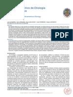 Declínio Cognitivo de Etiologia Medicamentosa
