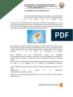 LA BATIMETRÍA Y GPS EN OBRAS VIALES.pdf