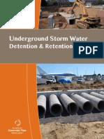 UndergroundStormWaterSystems.pdf