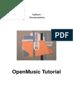 OpenMusicTutorial.pdf