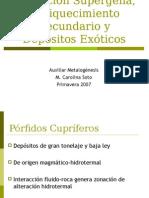 Supergena_exoticos