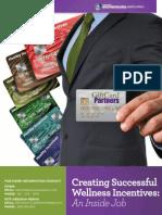 gcp-creating-successful-wellness-incentives.original.pdf
