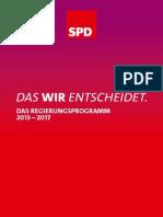 20130415_regierungsprogramm_2013_2017