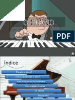 Pianopianofinal-090221100247-phpapp01