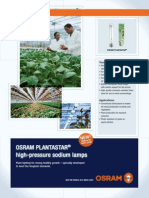 NEW OSRAM Plantastar english.pdf