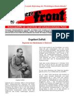 Die Schwarze Front 4