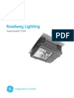 olp2923-ge-tunnel-guard-roadway-hid-datasheet_tcm201-61543.pdf