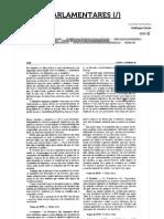 Debates Parlamentares - Diário 040, p7