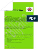 87244632-Food-and-Drinks-in-Britain-VII-grade.doc
