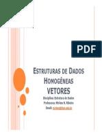 110083-Aula_02_-_Estrutura_de_Dados_Homogeneas_-_Vetores