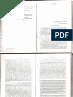 DUMONT,Louis_Homo_hierarchicus_introducao.pdf