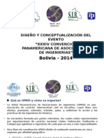 3.-PLAN INICIAL 08-04-2014 (1).pptx