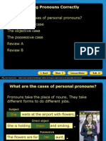level1 lesson09 v2 using pronouns correctly