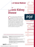 2015. Ckd - Apa Review