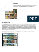 Almacenamiento de alimentos.docx