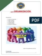 LA ORGANIZACIÓN.docx