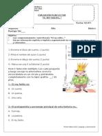 Plan lector El rey solito.doc