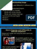 level1 lesson13 v2 understanding usage