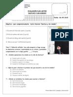 Plan lector Gustavo y los miedos.doc