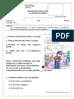 Plan lector La Historia de Ernesto.doc