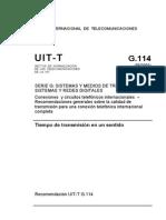 T-REC-G.114-200305-I!!PDF-S