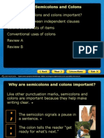 level1 lesson17 v2 using semicolons and colons