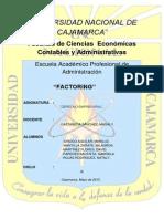 Informe de Factoring Terminado (1)
