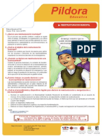 ancash_pildora_64.pdf