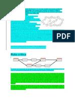 ruta critica (1).pdf