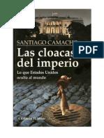 Cloacas imperios