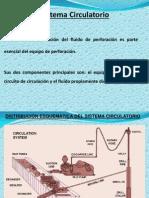 Sistema Circulatorio y Control de Sólidos.pdf